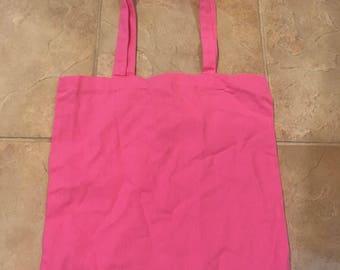 CUSTOM tote bags (read description)