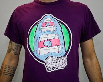 LAAAA LAAAA Slapass Shirt