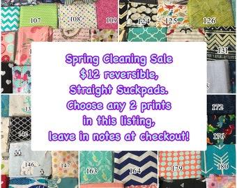 SALE! Inventory cleanout sale, straight suckpads, lillebaby accessories, tula, boba, lillebaby suckpads, ergo baby, ergo