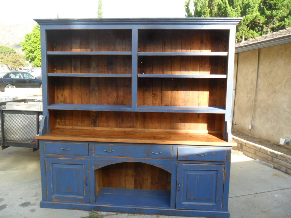 buy store wine furniture rack wall rustic living kimberley units pine buffet in column hutch