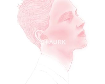 boy_pink