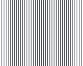 Dear Stella - Dress Stripe in Orion - Stella-433