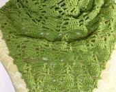 Shawl. Crochet shawl wrap...