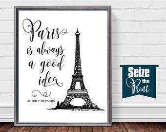 Paris Bedroom Decor. paris bedroom decor 15 all about home design ...