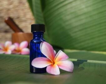 Zzzzz Aromatherapy Blend