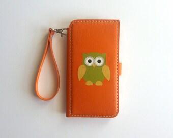 iphone 6 plus wallet case iphone 6s wallet iphone 6 plus wallet 6s plus wallet iphone 6 6s wallet case leather iphone wallet orange