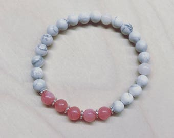 Bracelet •genevieve•