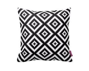 Throw Pillow Cover 16x16 Decorative Pillow Cover Throw Pillow Case Couch Cushion Cover 16x16 Sofa Pillow Covers Modern Home Decor