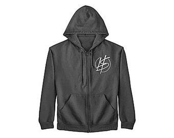 HS Jacket