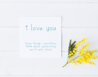 Funny Valentine Card, Valentines Card, Valentine Card, Funny Valentine, Valentines Day Cards, Valentines, Valentines Day, Funny Valentines