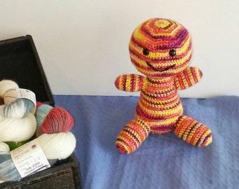 Plushies, Cute Plushies, Amigurumi, Stuffed Animals, Crochet Amigurumi, Amigurumi Doll, Crochet Animals, Crochet Doll, Softie, Plush, Toys