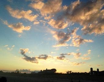 Hamptons 1