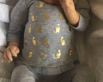 Stunning CUSTOM Reborn Doll Lulu Biracial Ethnic Reborn Newborn Baby