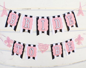 Paris Theme Party   Paris Bridal Shower   Paris Theme Party   Parisian Baby  Shower   Paris Decor   Bride To Be   Paris Wedding   Paris