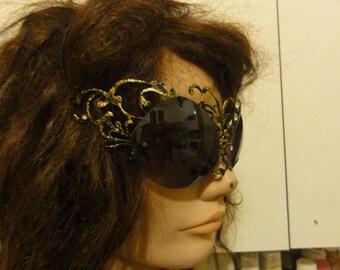 globally unique sunglasses