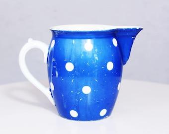 Sarreguemines pitcher