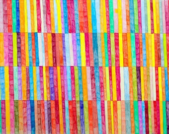 Spectrum - Print