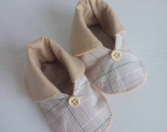Baby shoes, babyboy shoes, babygift, baby shower.
