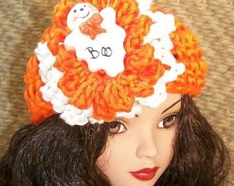 Boo - ELLOWYNE WILDE HAT