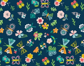 Dashwood fabric cotton club tropicana-2