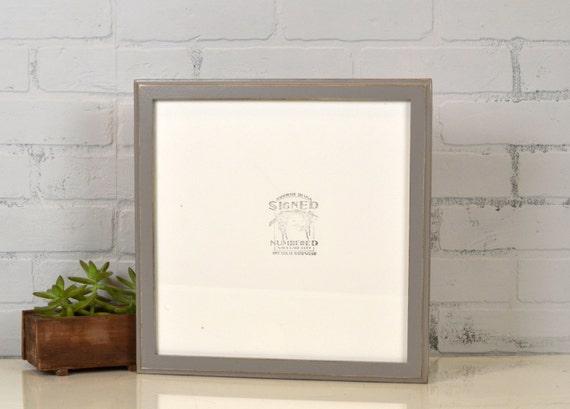 Record LP Frame 12.5x12.5\