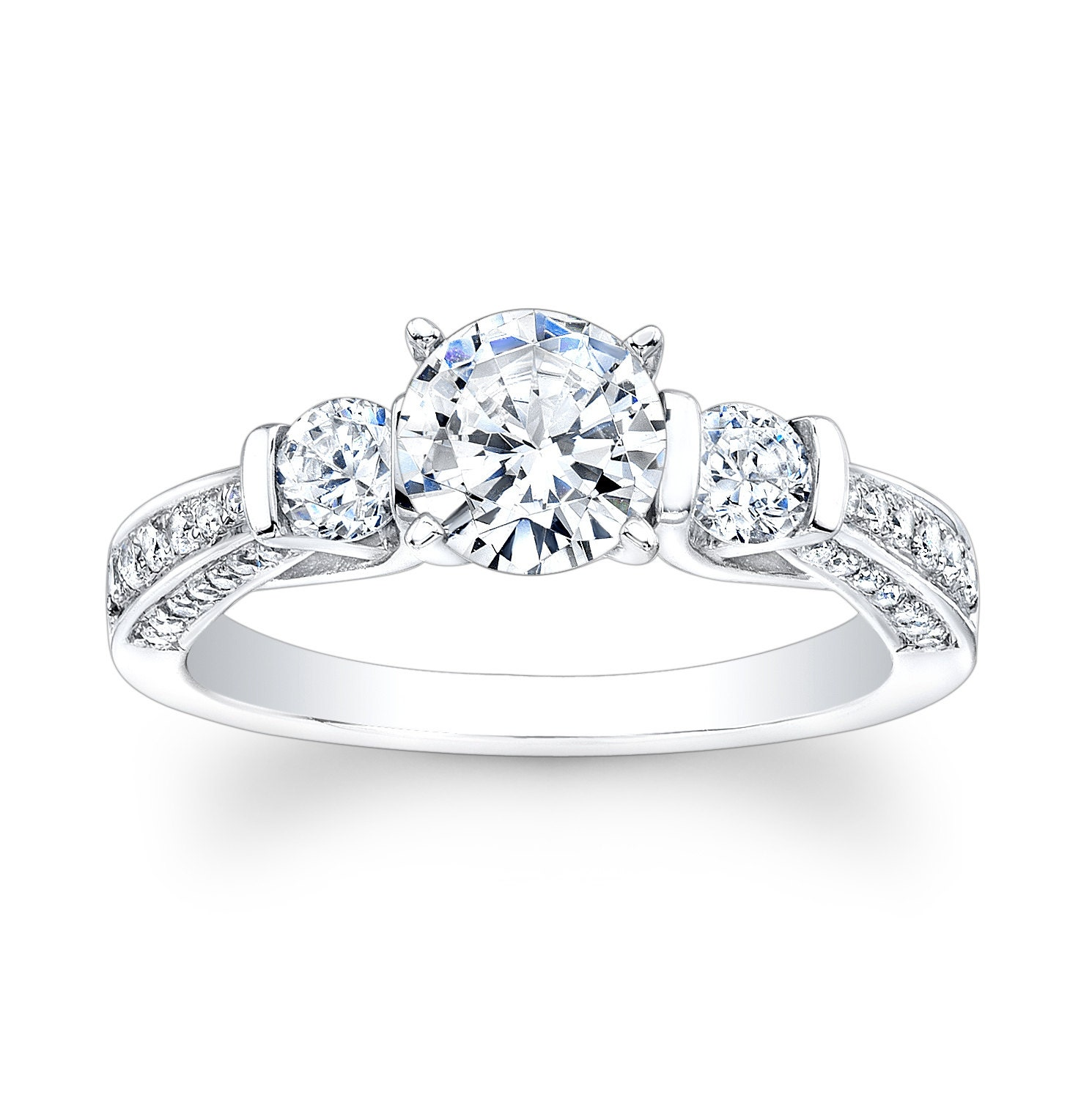 best renewal for pinterest future on vow modern images wedding rings past present