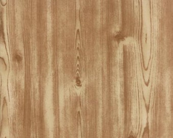 Wood grain in Oak from the Purebred 2 collection by Erin Michael for Moda - 26125 12