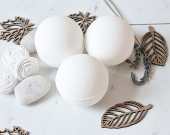 Bath Bombs- Bath Salts, Spa Day, Geranium Rose Bath Bombs, Bath and Beauty, Gifts For Her, Gifts For Mom, Brudesmaids Gifts, Home and Living