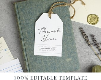 Pretty Hang Tag Template Word Images Gallery >> Free For Printed ...