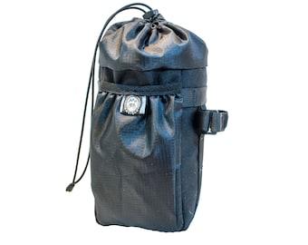 KasyBag Pocket Pack L for handlebar