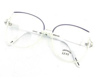 vintage. glasses. purple. white. retro. hipster. boho. vintage glasses. glasses frames. eye glasses. eyeglasses. eyewear. round glasses
