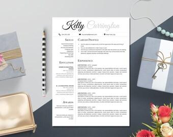 professional rsum professional curriculum professional cv elegant resume template curriculum vitae template - Elegant Resume Template