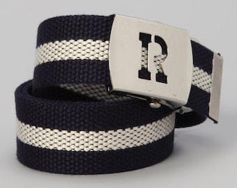 Boy Belts, Girls Belts, Toddler Belts, Belts, Chldrens Belts, Custom Buckles, Belt Buckle, striped belts
