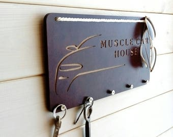 glasses holder,key holder,eyeglasses stand,eyeglasses display,eyeglass holder,key holder frames,key rack shelf,key box for wall,key holder