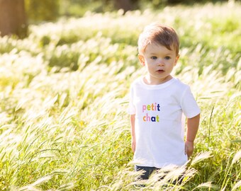Custom toddler t-shirts size - Add Your Text - Personalized t-shirt for kids - Customizable shirt, Custom text t-shirt