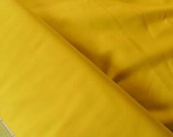 Moda Bella Solid -citrine