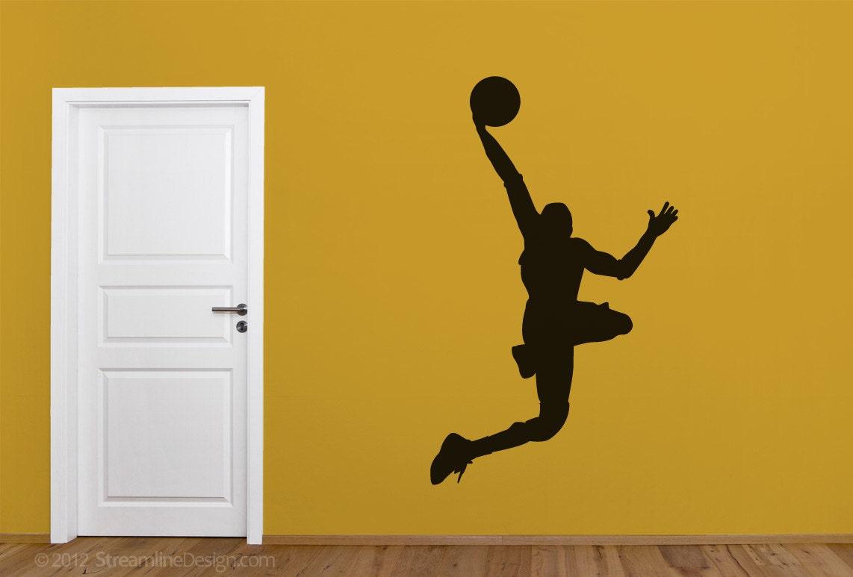 Modern Kids Sports Wall Art Inspiration - Art & Wall Decor ...