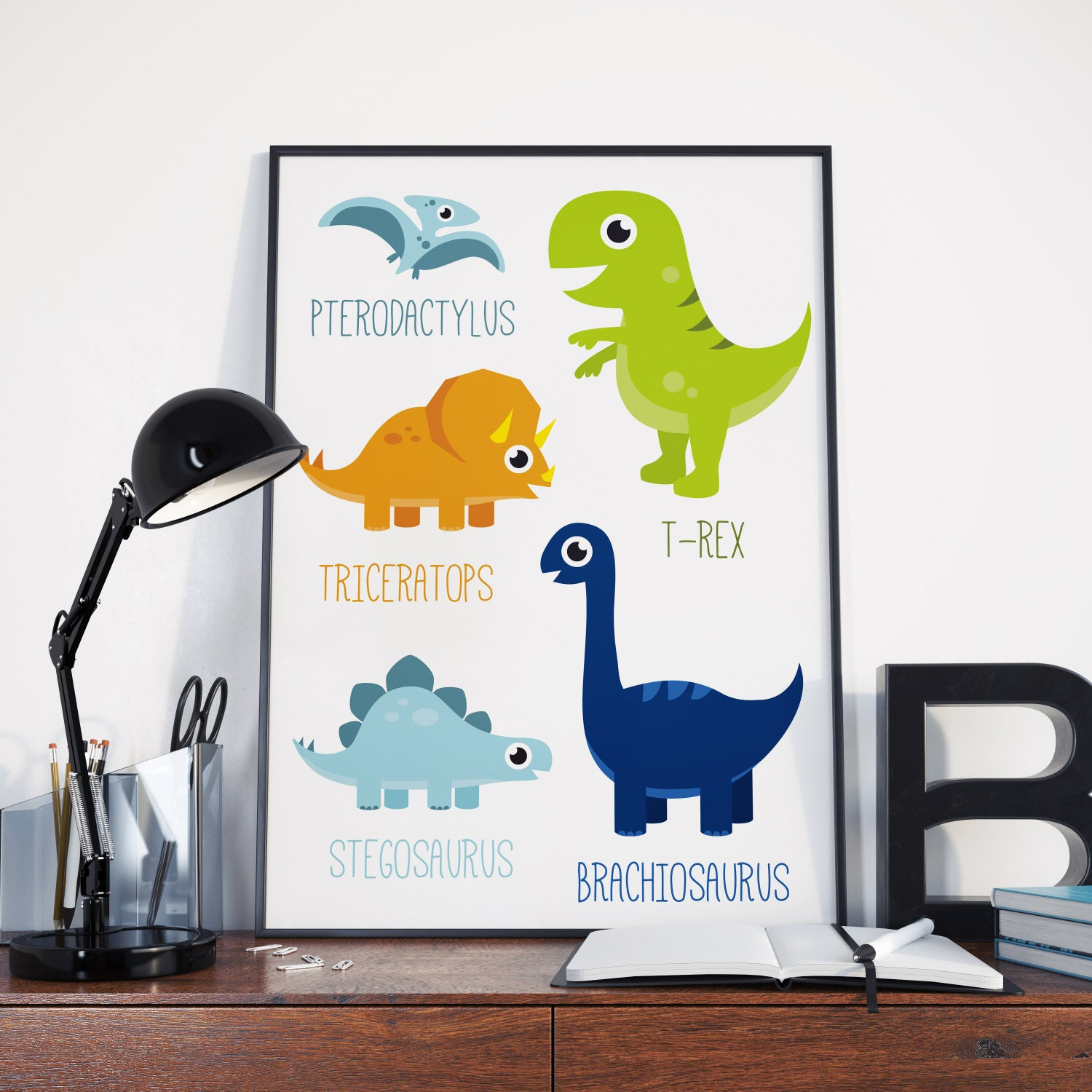 d ideas famed with baby decor decorations bedrooms popular dinosaur room dw wells bedroom stickers med together wall corner as