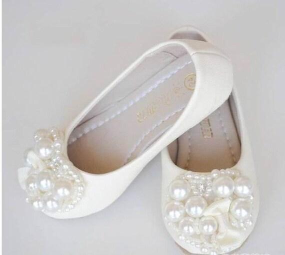 John Lewis Bridesmaid Kids Ballet Shoes Uk