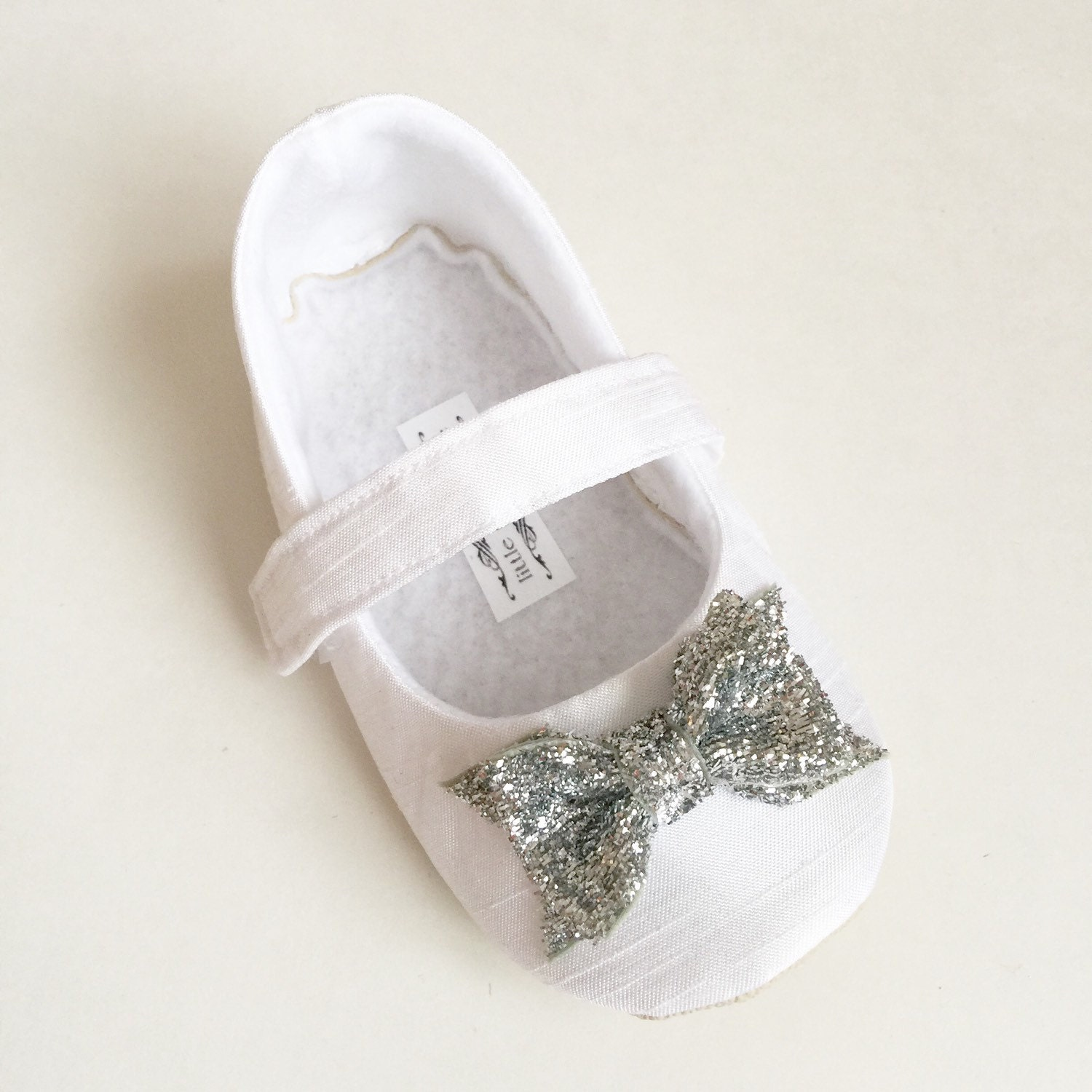 Baby Girl Shoes Toddler Girl Shoes Infant Shoes Soft Soled