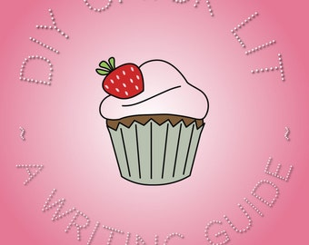 DIY Chick Lit: A Writing Guide