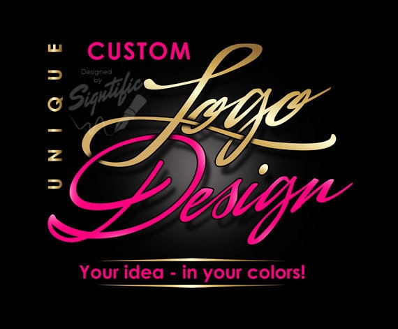 Custom Logo, Business Logo, Custom logo design, Business Design, OOAK logo, Logo Design, Creative Logo, Logo Maker, Logo Creation, Etsy logo