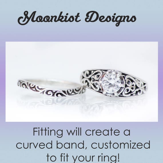 fit an secrets fitting rings jewelry how engagement blog ring should
