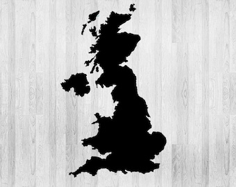 World map stencil etsy uk map stencil world map stencil various sizes made from high quality mylar gumiabroncs Images