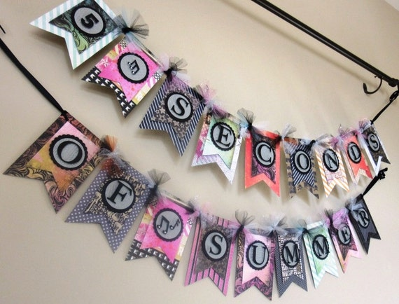 Beautiful Five Seconds Of Summer 5SOS Fan Banner Room Decoration