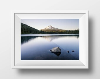 Mt Hood - Portland, Oregon