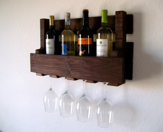 pallet wine rack instructions. Like This Item? Pallet Wine Rack Instructions