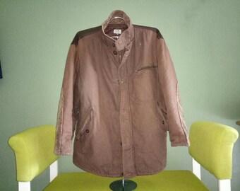 C.P. Company Zipper jacket