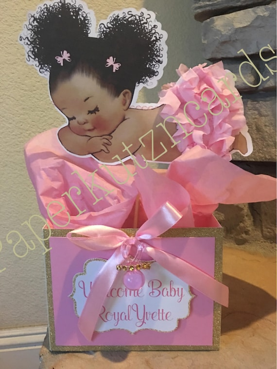 Nap time baby tutu baby afro puff baby centerpiece baby