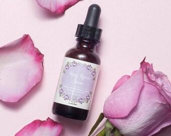 Rosy Repair Serum